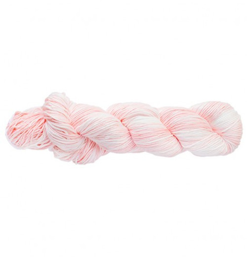 Baby Hand Dyed by Feza