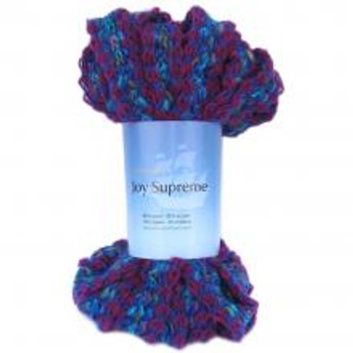 Joy Supreme by Plymouth Yarns