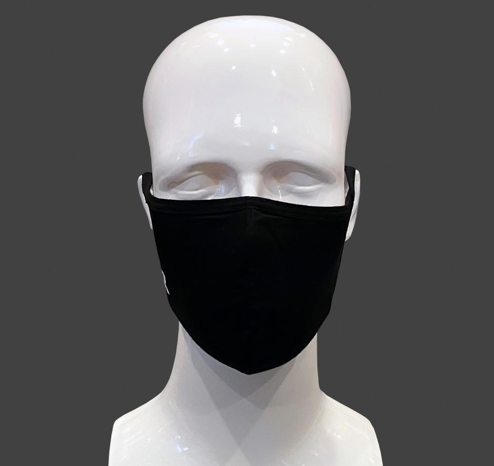 ESR Face Mask w/ 5 Disposable Filters