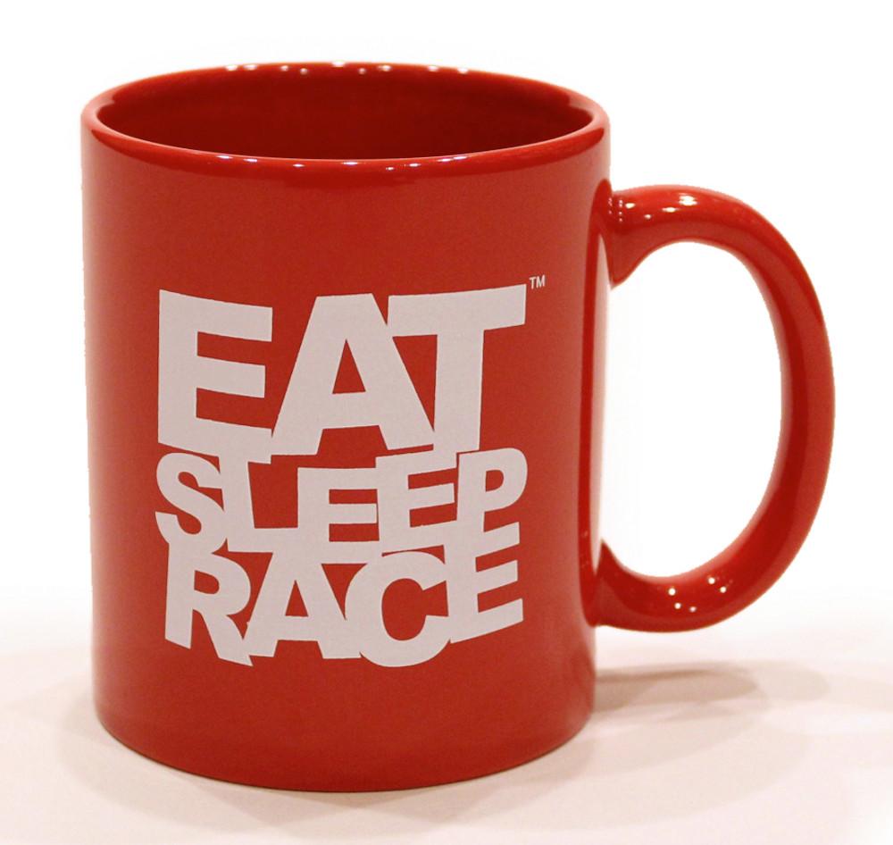 Mug | Red