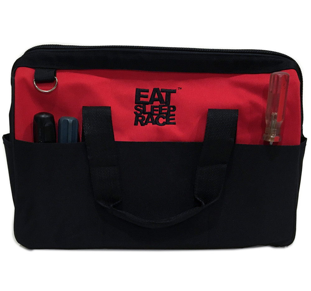 Heavy Duty Mechanics Tool Bag