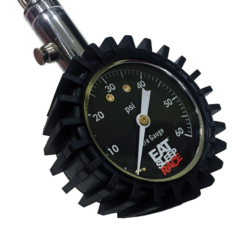 ESR Tire Pressure Gauge | 60 PSI