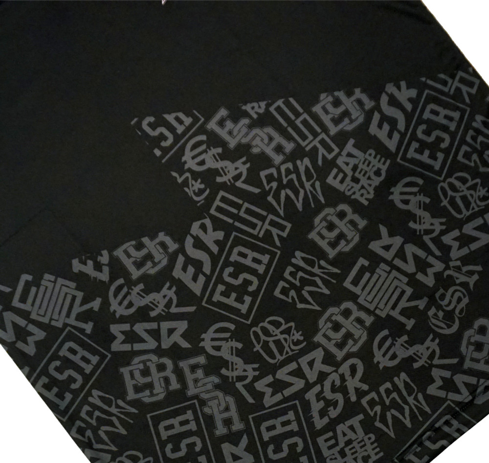 Bolt Performance Tank Top | ESR Pattern