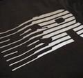 Bolt Coaches Jacket   Black