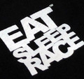 All Motor 7 T-Shirt | Black