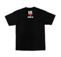 ESR x NYCE1S Street Dreams T-Shirt | Black