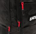 Tactical Backpack   Black Camo