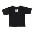 Fast Kids Club Comics T-Shirt   Black/Red