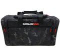 Medium Tactical Duffel Bag   Multicam