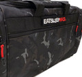Medium Tactical Duffel Bag | Multicam