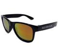 FKC Kids Sunglasses   Black/Gold Iridium (UV400)