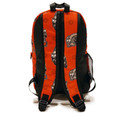 Fast Kids Club Backpack | Red