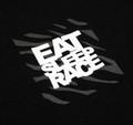 Ladies Fast Life Shirt | Black