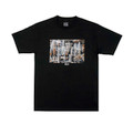 10MM T-Shirt | Black