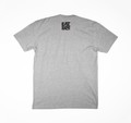 Boost 2 Lightweight T-Shirt | Grey