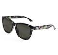 ESR Fastlife Sunglasses   Camo/Smoke (Polarized)   Hard Case