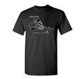 Krista Baldwin Lightweight T-Shirt | Pre-Order