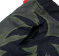 Active Shorts | Bolt Palm