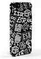 iPhone 5 Case | ESR Pattern