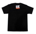 Cobra Spray All Day T-Shirt | Black