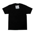 40 Shot T-Shirt | Black/Brown