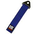 Tow Strap v2 | Blue