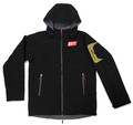 RPM All Terrain Jacket