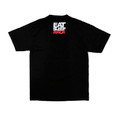 All Motor 6 T-Shirt | Black