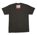 All Motor 6 T-Shirt | Charcoal