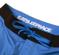 Active Shorts | ESR Bolt Pattern Blue