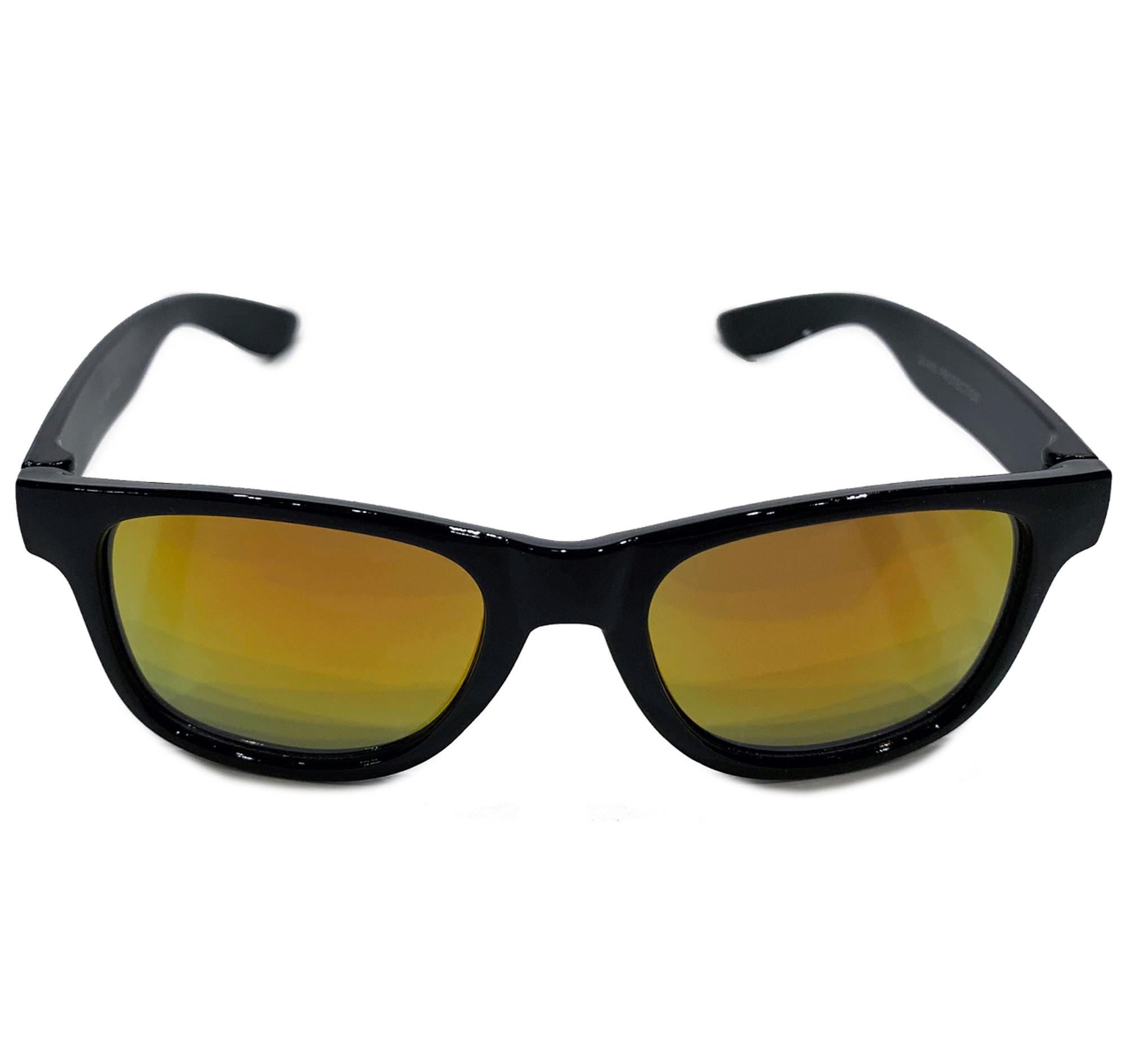 e87ddebc45 ... FKC Kids Sunglasses