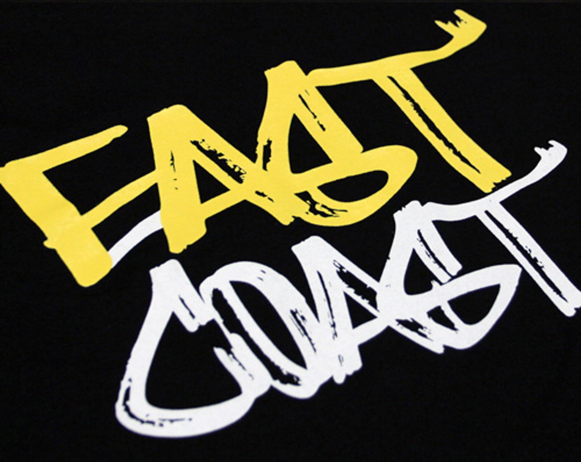 66a52f71f3a9f East Coast Fast Coast T-Shirt