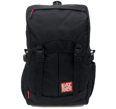 Lifestyle Backpack | Black