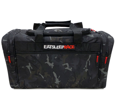 Medium Tactical Duffel Bag | Multicam