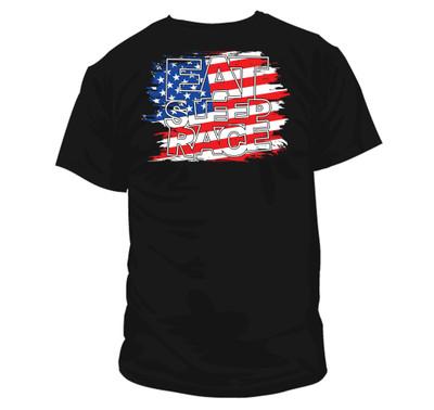 USA T-Shirt | Pre-Order