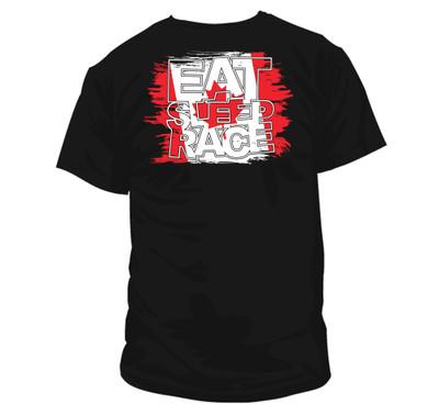 Canada T-Shirt | Pre-Order