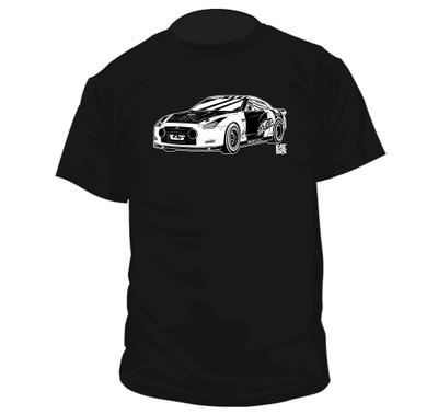 Mac T-Shirt | Pre-Order