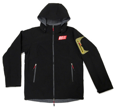 RPM All Terrain Jacket