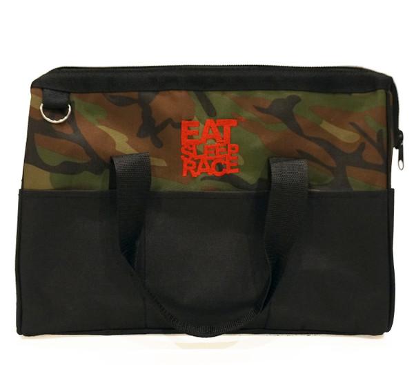 www.eatsleeprace.com