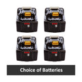 Battery Choice