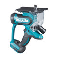 Makita DSD180 18v LXT Drywall Cutter (All Versions)