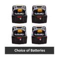 Battery Choice