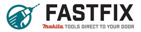 Fastfix