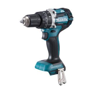 Makita DHP484 18v Brushless Combi Drill