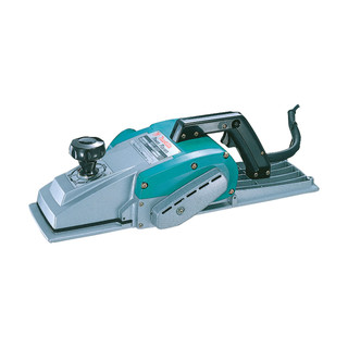 Makita 1806B 170mm Heavy Duty Planer (110v)