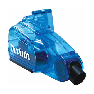 Makita 194175-6 Dust Cyclone