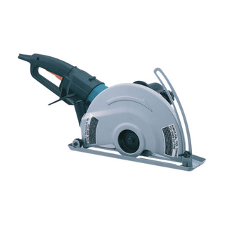 Makita 4112HS 300mm Stone Cutter