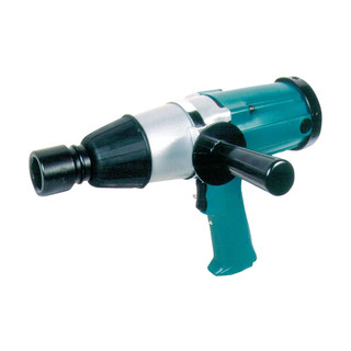 "Makita 6906 3/4"" Impact Wrench (110v)"