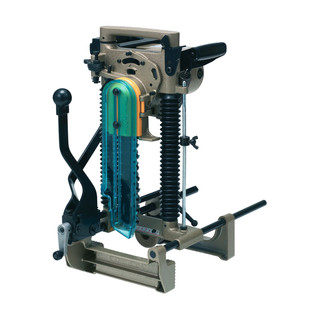 Makita 7104L Chain Mortiser