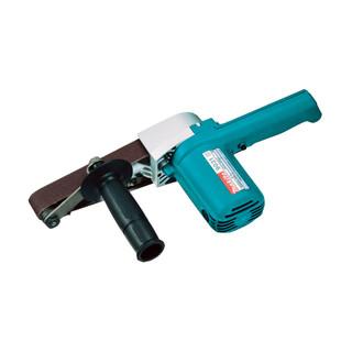 Makita 9031 30mm Multi Purpose Sander
